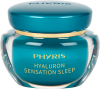 PHYRIS HYDRO ACTIVE Hyaluron Sensation Sleep 50ml