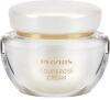 PHYRIS Couperose Cream 50ml