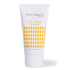 MED BEAUTY Gly Clean Sulfur Mask 50ml