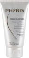 PHYRIS Foam Cleanser 150ml