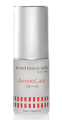 MED BEAUTY AminoCare Gel max 30ml