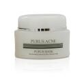 MEDEX PURUS ACNE Purus Mask 50ml
