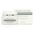 MEDEX PURUS ACNE Roxsalic Mask 50ml