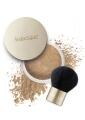 ARABESQUE Mineral Foundation No. 57