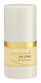 PHYRIS EYE ZONE Golden Balm 15 ml