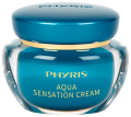 PHYRIS HYDRO ACTIVE Aqua Sensation Cream 50ml