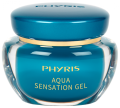 PHYRIS HYDRO ACTIVE Aqua Sensation Gel 50ml