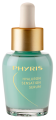 PHYRIS HYDRO ACTIVE Hyaluron Sensation Serum 30ml