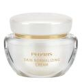 PHYRIS Skin Normalizing Cream 50ml