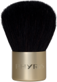 PHYRIS Powder Brush