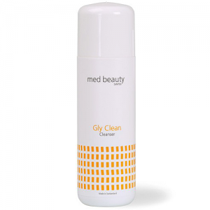 MED BEAUTY Gly Clean Cleanser 200ml