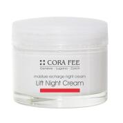 Cora Fee Lift Night Cream 50ml