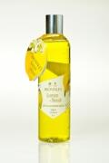 BRONNLEY Lemon & Neroli Bath & Shower Wash