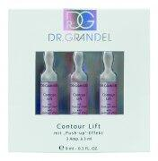 DR. GRANDEL Contour Lift 3x3ml