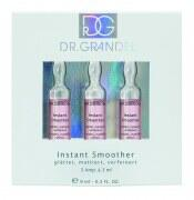 DR. GRANDEL Instant Smoother 3x3ml