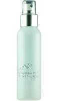 CNC MicroSilver BG Face & Body Spray 100ml