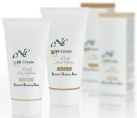 CNC BB Cream Blemish Beauty Balm medium 50ml