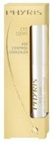 PHYRIS EYE ZONE Age Control Concealer 2,5ml