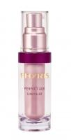 PHYRIS Perfect Age Line Filler 15 ml