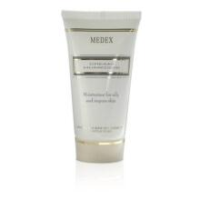 MEDEX Cream Humedios 50ml