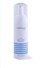 MED BEAUTY preventive Skin Care Cleansing Foam 150ml