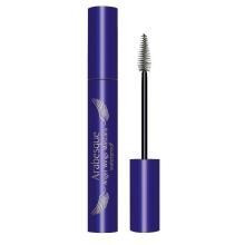 ARABESQUE Angel Wings Mascara waterproof