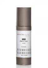 MED BEAUTY VIP Vitamin Power A + Zink 30ml