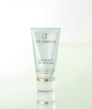 DR. GRANDEL ELEMENTS OF NATURE Anti Stress 50ml