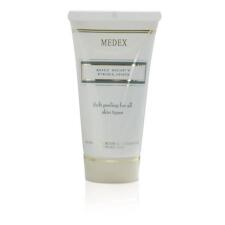 MEDEX Bio Soft Peeling 50ml