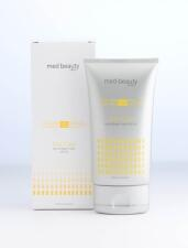 MED BEAUTY Sun Care Oilfree Face & Body Cream SPF30 150 ml