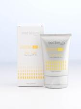 MED BEAUTY Sun Care Face Cream SPF50 50ml
