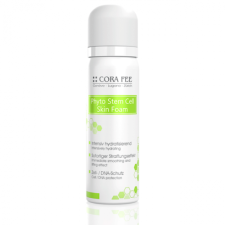 Cora Fee Phyto Stem Cell Skin Foam 75ml