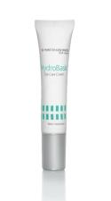 MED BEAUTY Hydro Basic Eye Care Cream 15ml