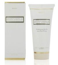 MEDEX Hand & Body Cream 100ml