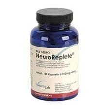 NeuroLab NeuroReplete 120 Kps.
