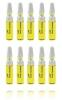 CNC aesthetic world Caviar Concentrate 10x2ml