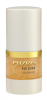PHYRIS EYE ZONE Golden Gel 15 ml