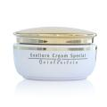 QUINTENSTEIN Exoliere Night Cream 50ml