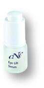 CNC Aesthetic world Eye Lift Serum 5 ml