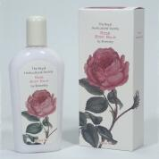 BRONNLEY The Royal Horticultural Society ROSE Body Balm  250 ml