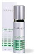 MED BEAUTY DermaFlavon Phyto Lifting Mask 50 ml