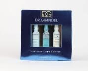 DR. GRANDEL Hyaluron Love Edition 3x3ml
