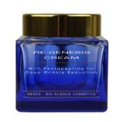 MEDEX Re-genesis Cream 50ml