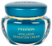 PHYRIS HYDRO ACTIVE Hyaluron Sensation Cream 50ml