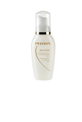 PHYRIS Sensi Foam 100ml
