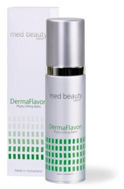MED BEAUTY DermaFlavon Phyto Lifting Balm 50ml