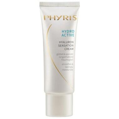 PHYRIS HYDRO ACTIVE Hyaluron Sensation Cream 75ml