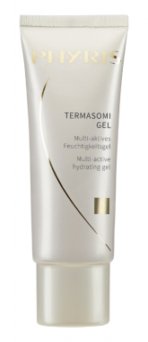 PHYRIS Termasomi Gel 75ml