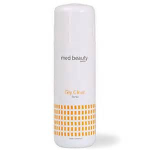MED BEAUTY Gly Clean Tonic