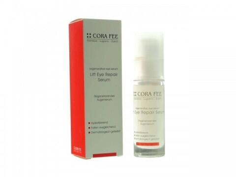 Cora Fee Lift Eye Repair Serum 30ml